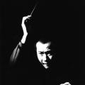 Tan Dun (* 1957, Komponist)
