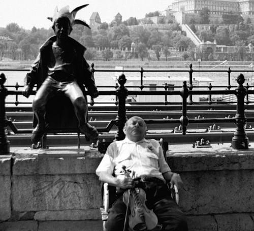 Budapest 2002