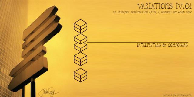 variationsview
