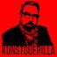Kunstguerilla