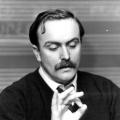 Alvin Lucier (* 1931, Komponist)