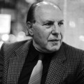 Imre Kertész (* 1929, Schriftsteller)