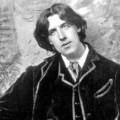 Oscar Wilde (1854-1900, Schriftsteller)