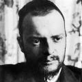 Klee Paul (1879-1940, Maler)