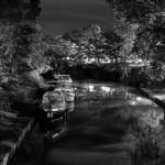 Canal de nuit II