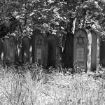 Erinnerter Tod III